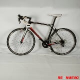 Foto Bicicleta de carretera GIANT TCR ADVANCED 2ML...