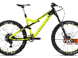 Foto Commencal meta am v4 race plus 650b rockshox(2015)